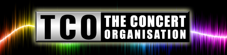 TCO The Concert Organisation